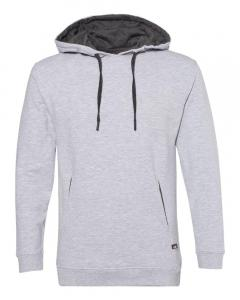 Oxford FitFlex French Terry Hooded Sweatshirt
