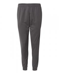 Graphite Adult Performance Fleece Joggers