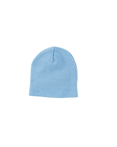Carolina Blue Knit Cap