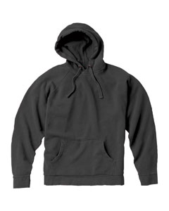 Pepper 9.5 oz. Garment-Dyed Pullover Hood