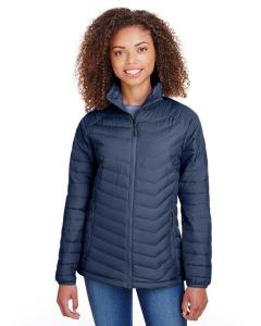 Nocturnal Ladies' Powder Lite™ Jacket