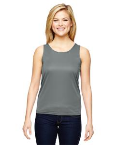 Graphite Ladies' Training Tank