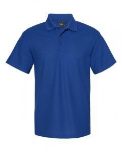 Royal Smart Sport Shirt