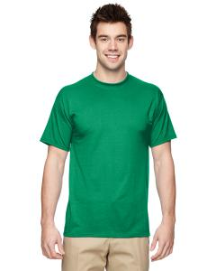 Kelly 5.3 oz., 100% Polyester SPORT with Moisture-Wicking T-Shirt