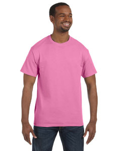 Azalea Adult 5.6 oz., DRI-POWER® ACTIVE T-Shirt