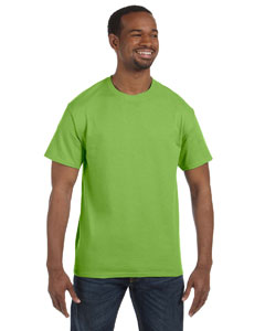 Kiwi Adult 5.6 oz., DRI-POWER® ACTIVE T-Shirt