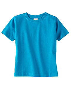 db2720ac007 Wholesale Toddler T-Shirts   Blank Apparel - Shirtmax