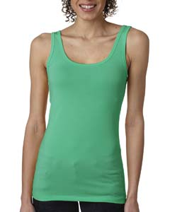 Envy Ladies' Jersey Tank Top