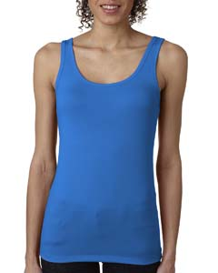 Royal Ladies' Jersey Tank Top