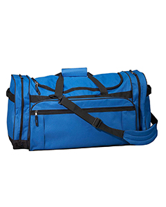 Royal Explorer Large Duffel Bag