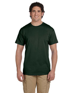 Forest Green 5 oz., 100% Heavy Cotton HD® T-Shirt