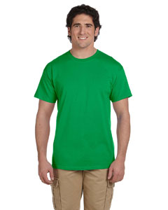 Kelly 5 oz., 100% Heavy Cotton HD® T-Shirt