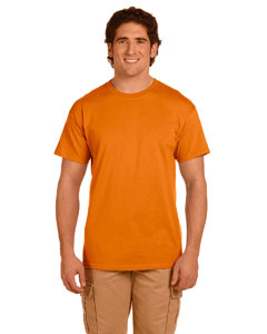 Tennessee Orange 5 oz., 100% Heavy Cotton HD® T-Shirt