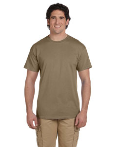 Safari 5 oz., 100% Heavy Cotton HD® T-Shirt