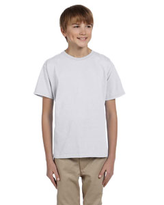 Ash Kids 5 oz., 100% Heavy Cotton HD® T-Shirt