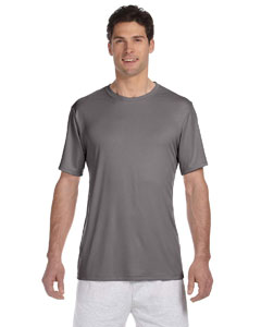 Graphite 4 oz. Cool Dri® T-Shirt