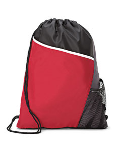 Red Surge Sport Cinchpack