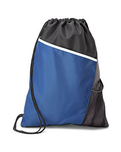 Royal Blue Surge Sport Cinchpack
