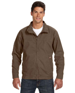 Field Khaki Men's Maverick Jacket