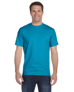 Teal 6.1 oz. Beefy-T®
