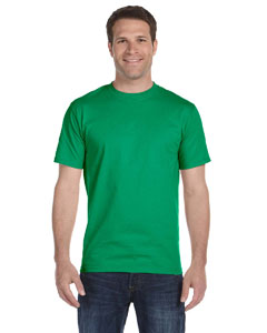 Kelly Green 6.1 oz. Beefy-T®