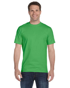 Shamrock Green 6.1 oz. Beefy-T®