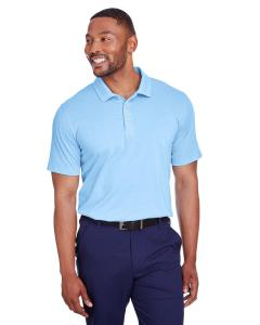 Blue Bell Mens Fusion Polo