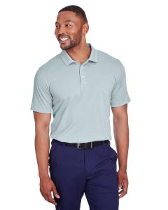 Quarry Mens Fusion Polo