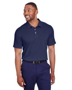 Peacoat Mens Fusion Polo