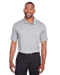 Quarry Men's Rotation Stripe Polo