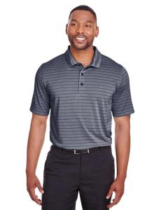Peacoat Men's Rotation Stripe Polo