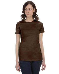 Chocolate Women's The Favorite T-Shirt