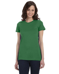Leaf Women's The Favorite T-Shirt