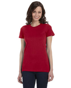 Cardinal Women's The Favorite T-Shirt