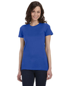 True Royal Women's The Favorite T-Shirt