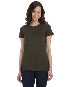Army Women's The Favorite T-Shirt