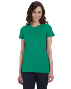 Kelly Women's The Favorite T-Shirt