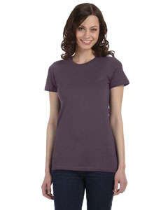Plum Women's The Favorite T-Shirt