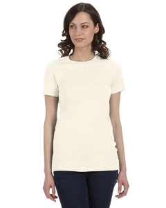 Soft Cream Women's The Favorite T-Shirt