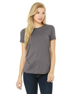 Storm Women's The Favorite T-Shirt