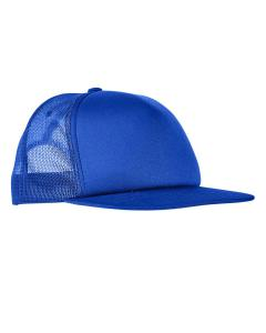 Royal Adult Foam Trucker Snapback