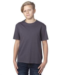 Graphite Youth Ultimate T-Shirt