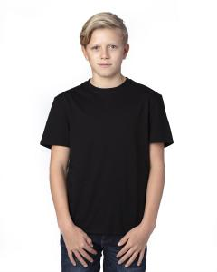 Black Youth Ultimate T-Shirt