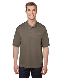 Sage Men's Perfect Cast™ Polo