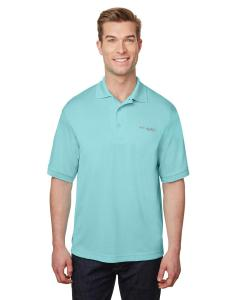 Gulf Stream Men's Perfect Cast™ Polo