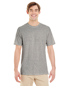 Oxford Adult 4.5 oz. TRI-BLEND T-Shirt
