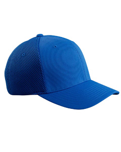 Royal Ultrafibre Cap