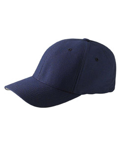 Navy Cool & Dry® Tricot Cap