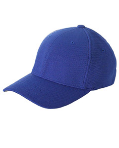 Royal Cool & Dry® Piqué Mesh Cap