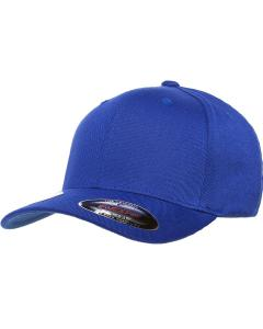 Royal Adult Pro-Formance® Trim Poly Cap